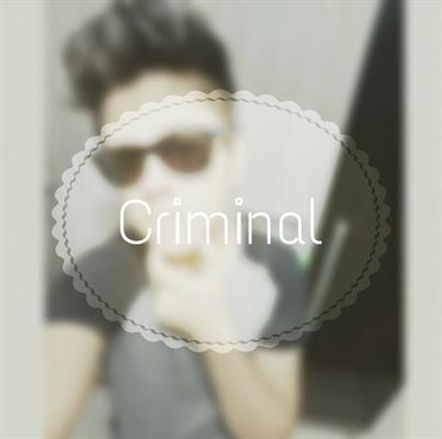 Fanfic / Fanfiction Criminal - Version Mitw