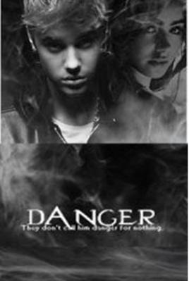 Fanfic / Fanfiction Danger (tradução)