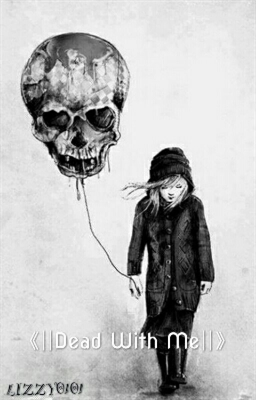 Fanfic / Fanfiction Dead With Me