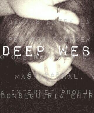 Fanfic / Fanfiction Deep Web