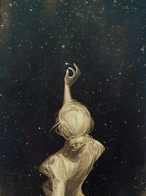 Fanfic / Fanfiction Des mots d'adieux