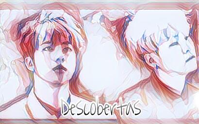 Fanfic / Fanfiction Descobertas