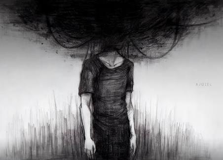 Fanfic / Fanfiction Diário de um Suicida...