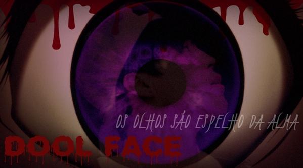 Fanfic / Fanfiction Doll Face