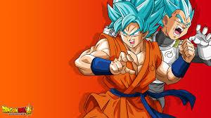 Fanfic / Fanfiction Dragon Ball Universo Alternativo.