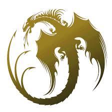 Fanfic / Fanfiction Dragon Slayer Slayer Mahou