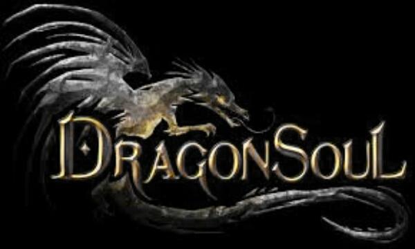 Fanfic / Fanfiction Dragon Soul-Interativa