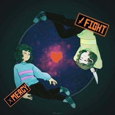 Fanfic / Fanfiction Duas Rotas - Um Amor (Charisk)