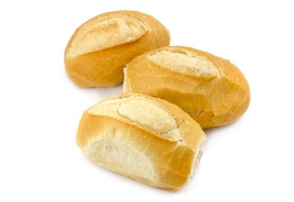 Fanfic / Fanfiction Em busca do pão sagrado