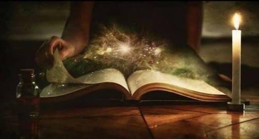 Fanfic / Fanfiction Escola de Magia! (Interativa)