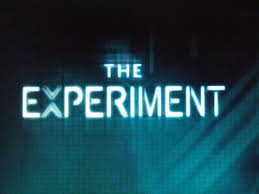 Fanfic / Fanfiction Experiment(Interativa)