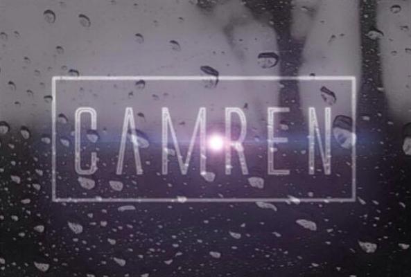 Fanfic / Fanfiction Exponha-me (Camren)