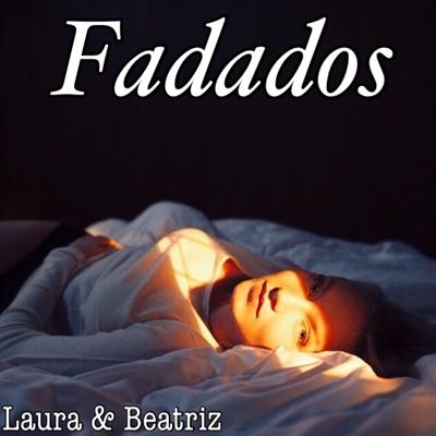 Fanfic / Fanfiction Fadados