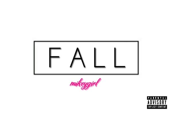 Fanfic / Fanfiction Fall