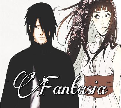 Fanfic / Fanfiction Fantasia