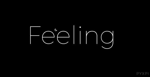 Fanfic / Fanfiction Feeling.