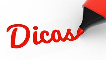 Fanfic / Fanfiction #Fica Dica