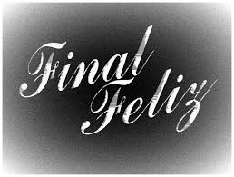 Fanfic / Fanfiction FINAL FELIZ