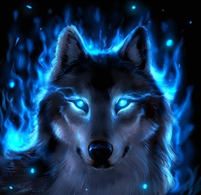 Fanfic / Fanfiction Flame Wolf: Um sequestro de proteção (IMAGINE BTS)