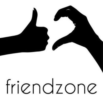 Fanfic / Fanfiction Friendzone - Oneshot