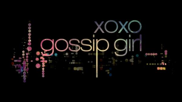 Fanfic / Fanfiction Gossip Girl (Interativa)