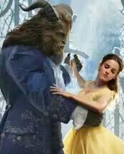 Fanfic / Fanfiction Granger e a fera