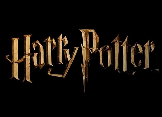 Fanfic / Fanfiction Harry Potter e DC - (Hentai Games)