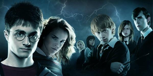 Fanfic / Fanfiction Harry Potter E O Bastardo De Azkaban