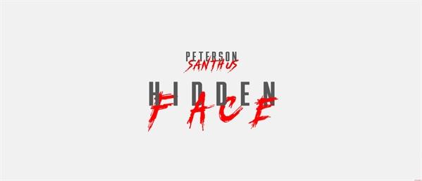 Fanfic / Fanfiction Hiddenface