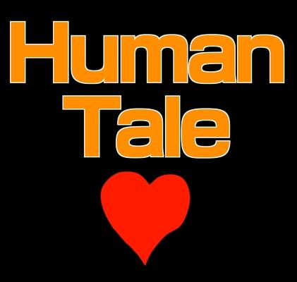Fanfic / Fanfiction HumanUnder Tale