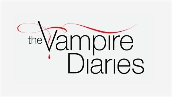 Fanfic / Fanfiction Ibridos , Vampiros , Bruxas , Lobisomens e outras criaturas