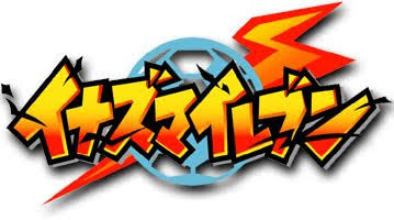 Fanfic / Fanfiction Inazuma Eleven(minha história)