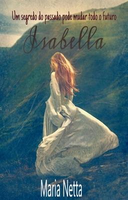 Fanfic / Fanfiction Isabella