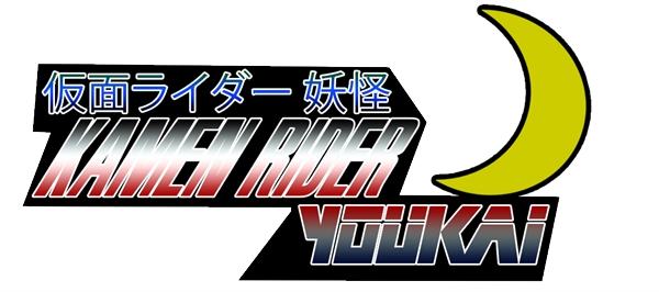 Fanfic / Fanfiction CANCELADAKamen Rider Youkai