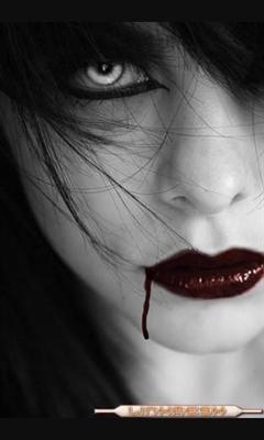 Fanfic / Fanfiction Lados obscuros de um vampiro