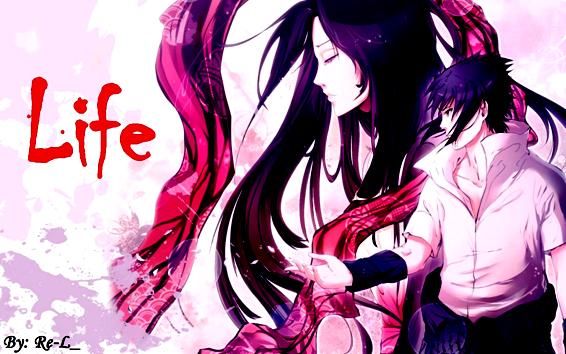 Fanfic / Fanfiction Life