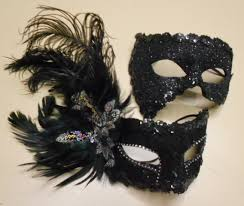 Fanfic / Fanfiction Máscara Negra