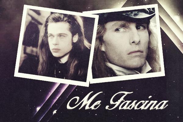 Fanfic / Fanfiction Me Fascina