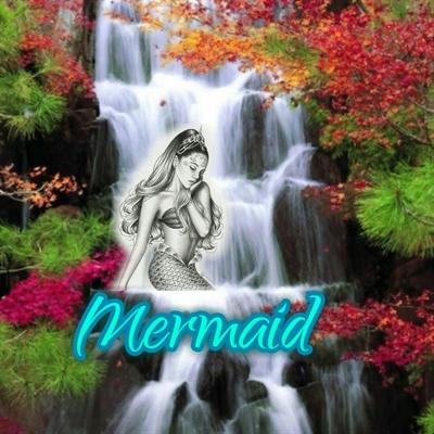Fanfic / Fanfiction Mermaid