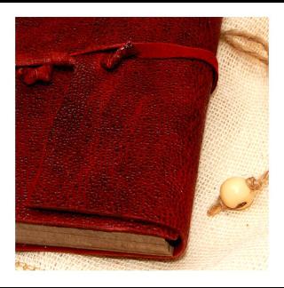 Fanfic / Fanfiction Meu melhor amigo é o meu diário!
