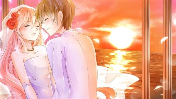 Fanfic / Fanfiction Meu primeiro beijo!