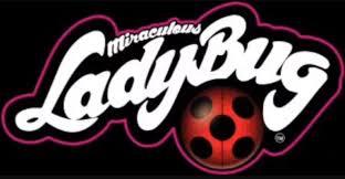 Fanfic / Fanfiction Miraculous LadyBug-Uma nova história