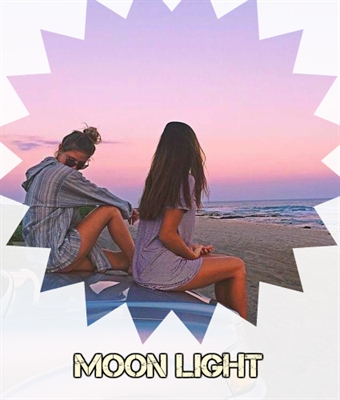 Fanfic / Fanfiction Moon Light