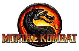 Fanfic / Fanfiction Mortal Kombat