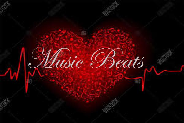 Fanfic / Fanfiction Music Beats