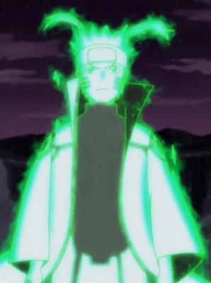 Fanfic / Fanfiction Naruto o viajante de dimençoes
