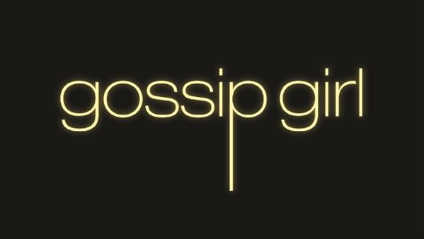 Fanfic / Fanfiction New Gossip