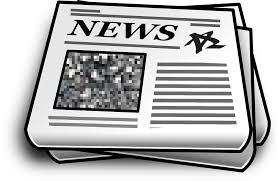 Fanfic / Fanfiction News
