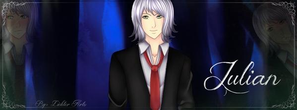 Fanfic / Fanfiction O Orgulho Pode ser Fatal - Imagine Arkyos Angel (Hiatus)
