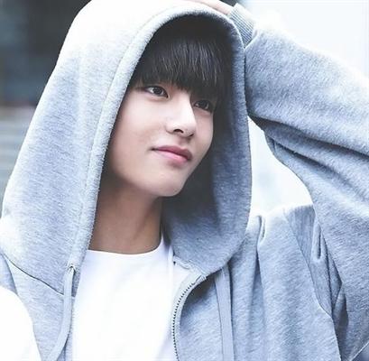 Fanfic / Fanfiction ूOh Baby – Kim Taehyung Fanfictionु